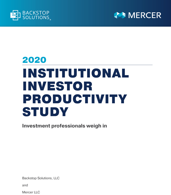 2020-BSG-Mercer-Institutional-Investor-Productivity-Report_cover_600x683