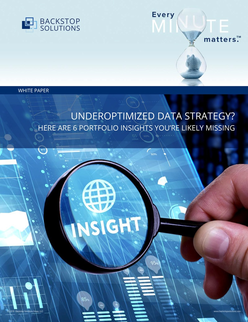 6-Portfolio-Insights-You're-Missing-With-An-Underoptimized-Data-Strategy-1.jpg