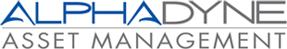 Alphadyne Asset Management