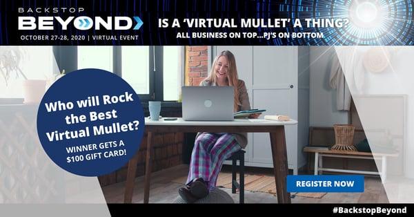 BBY20-LinkedIn_Virtual-Mullet_1200x628