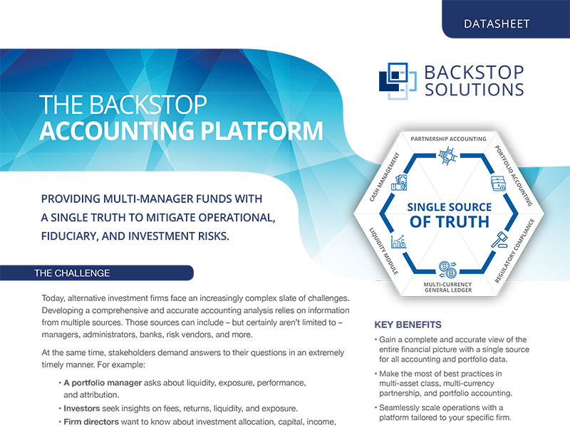 BSG-DS-AccountingPlatform_v7-1
