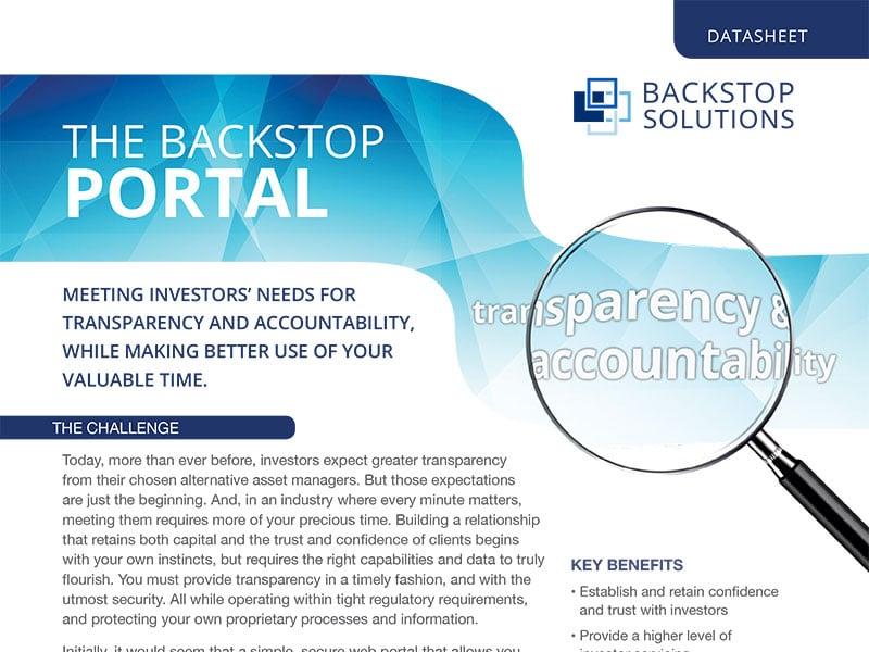 BSG-DS_BackstopPortal-1