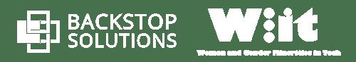 BSG-WIT-Logo_2019-NEW