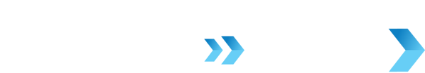 BSG_BEYOND2019-Logo_Rev-NEW