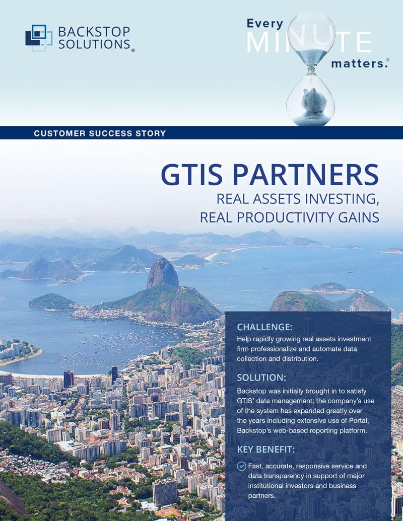 BSG_CS-GTIS_Real-Assets_07302020-1