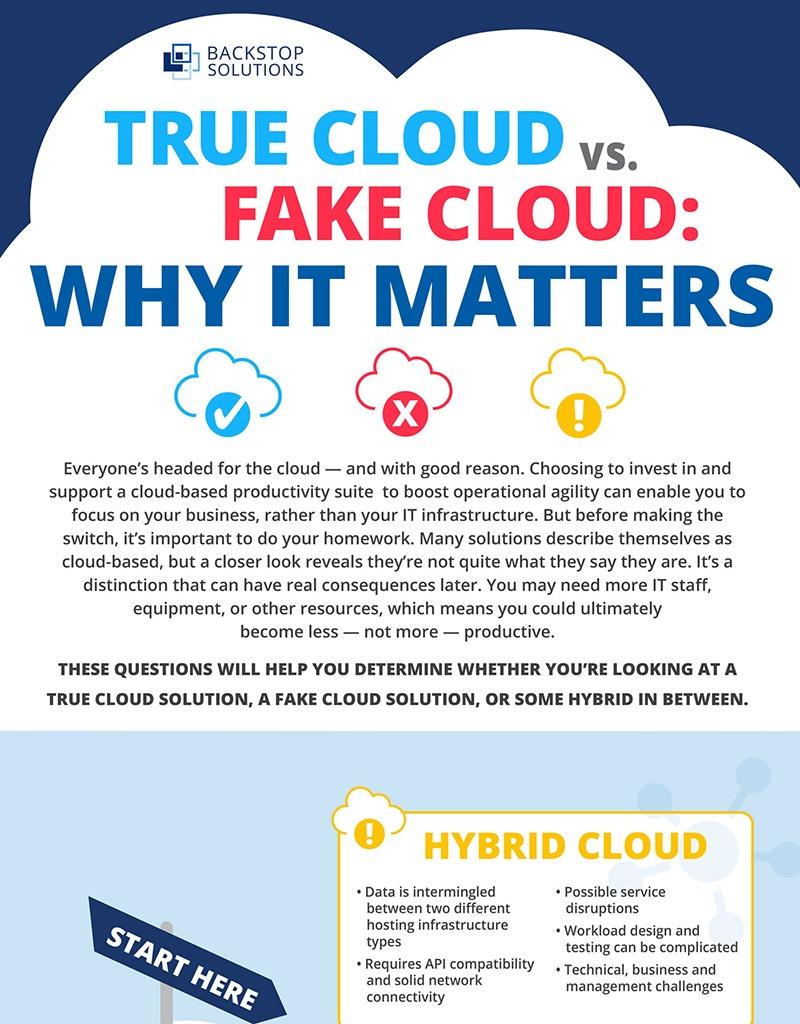 BSG_TrueVsFakeCloud-Infographic_v5-1.jpg