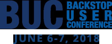 BUC-2018.png
