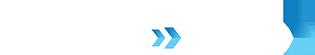 Backstop Beyond Logo