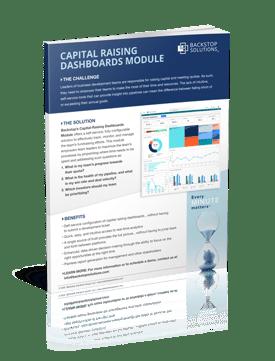 20-02-Capital-Raising-Dashboard_Factsheet_500x658