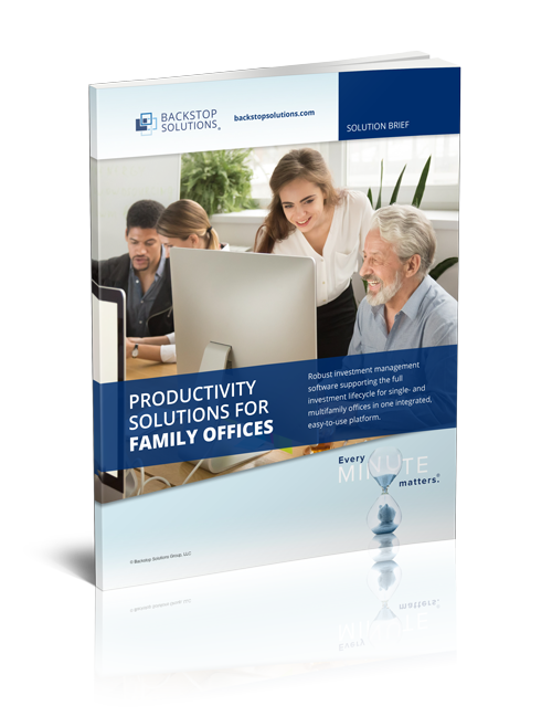 20-08-SolutionBrief_FamilyOffices_500x658