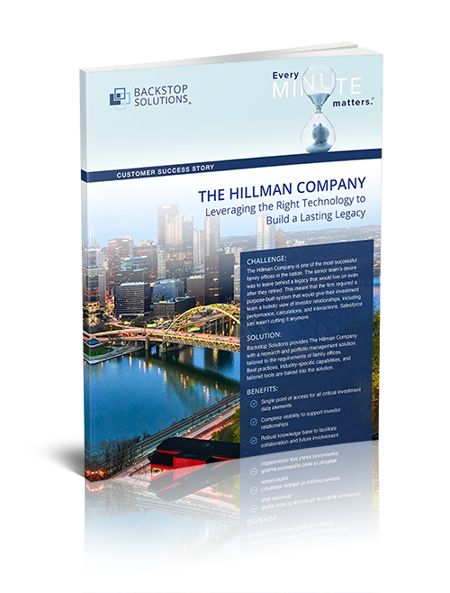resource-casestudy-hillman-company-family-office