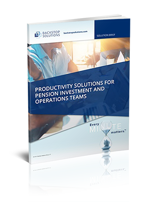 resource-solution-brief-pensions
