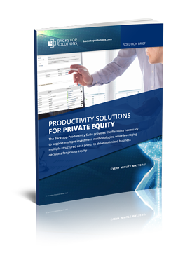 resource-solution-brief-private-equity