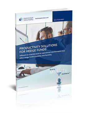 resource-solution-hedge-funds