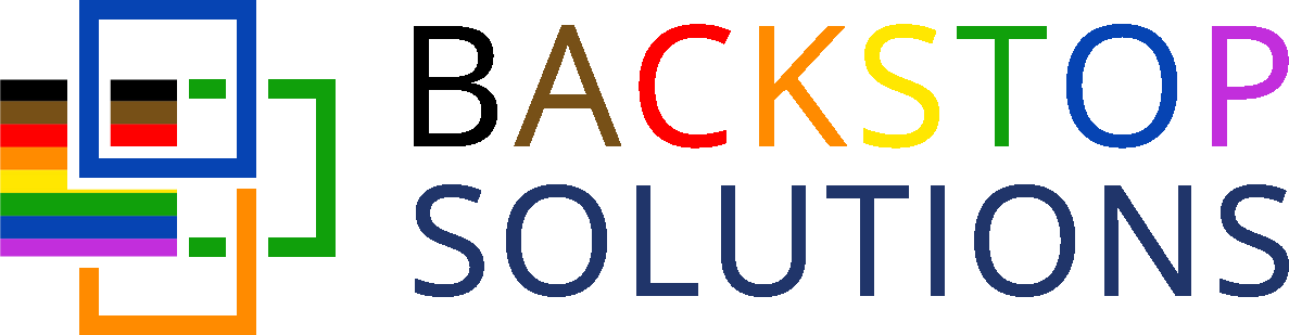 BackstopPride_Logo