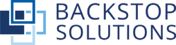 Backstop_Solutions_Logo.png