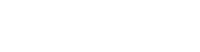 BackstopSolutions_Corp_Stacked_reverse-1