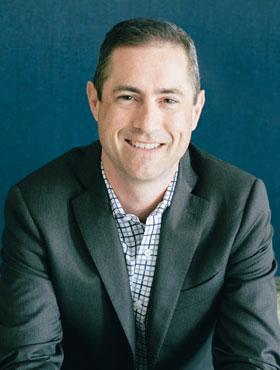 Jim Schuler