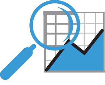 Backstop Solutions Group Sales Portolio Analysis