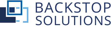backstop-solutions_logo_large.png
