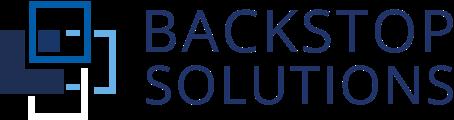 backstop-solutions_logo_large.png