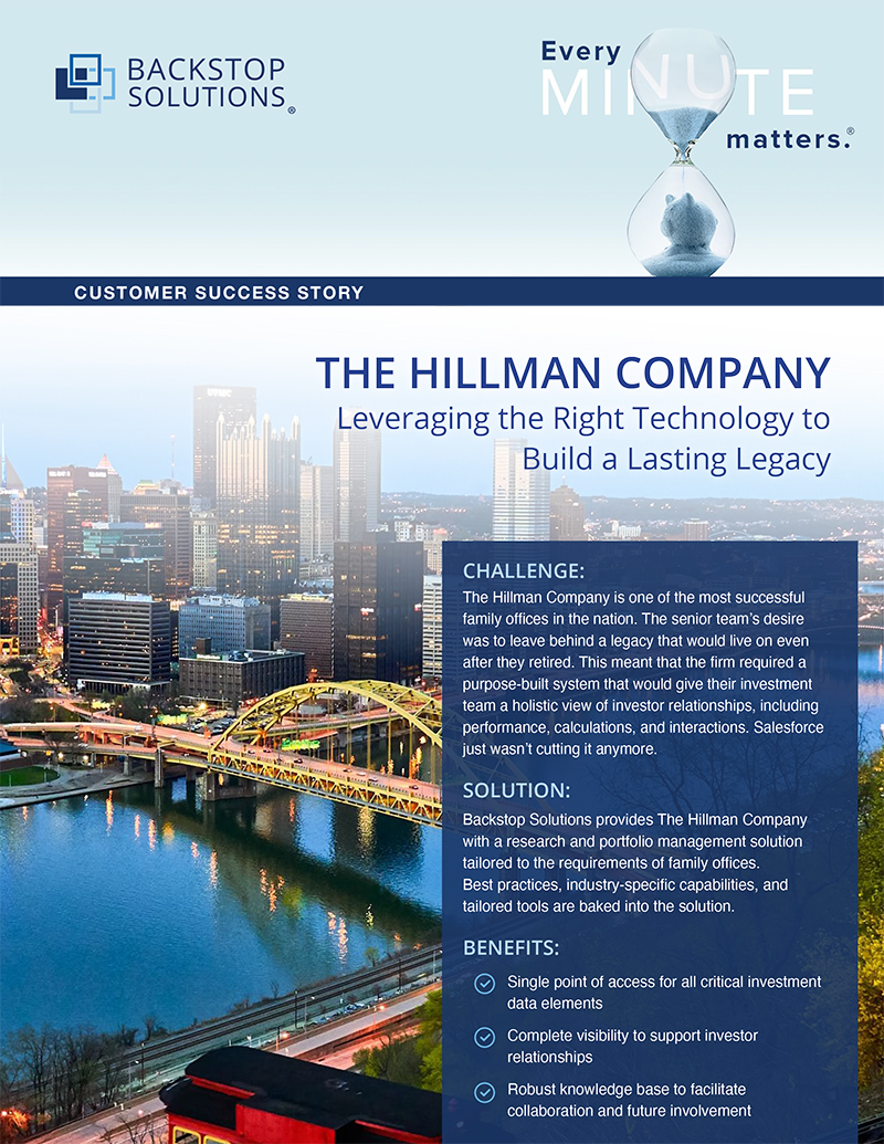 Backstop_Success-Story_Family-Office_Hillman-1