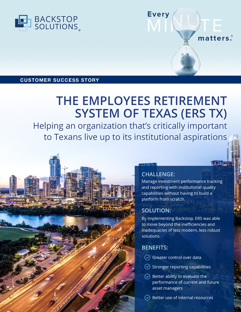 Backstop_Success-Story_Pension_Texas-ERS-1