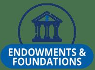 Endowments & Foundations
