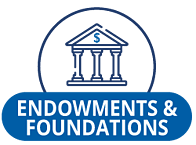 Endowments & Foundations