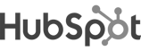 HubSpot_Logo_graystyle.png