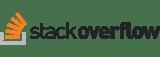 so-logo.png