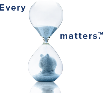Every-Minute.png