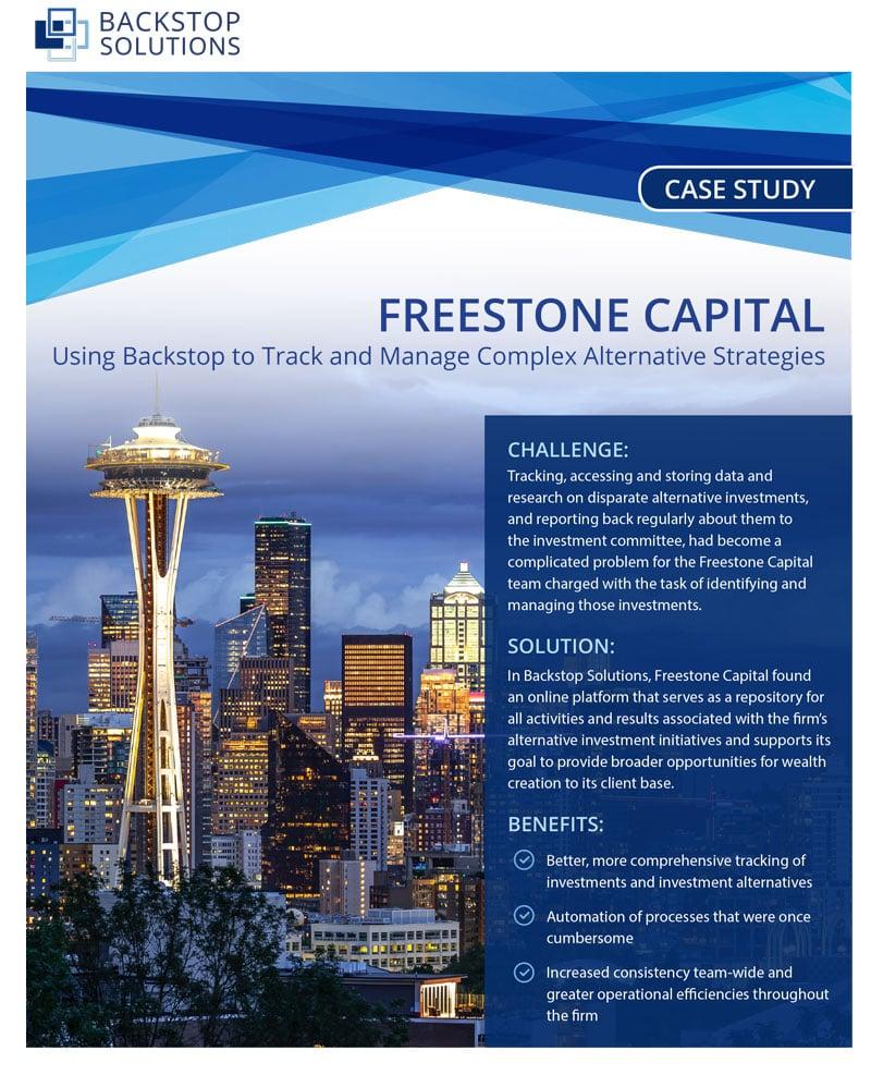 Freestone-Capital-Case-Study-1