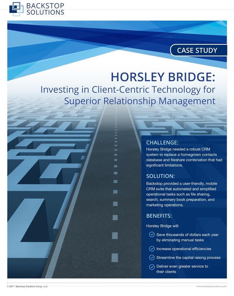 Horsley-Bridge---FINAL-1.jpg