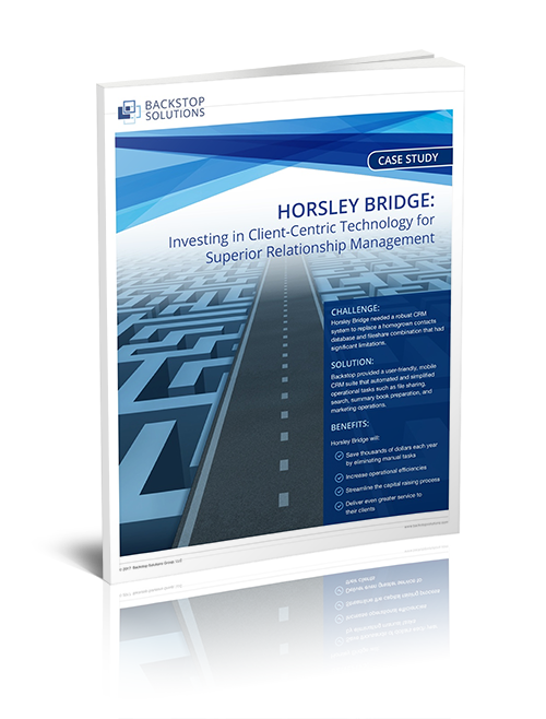 resource-casestudy-horsley-bridge
