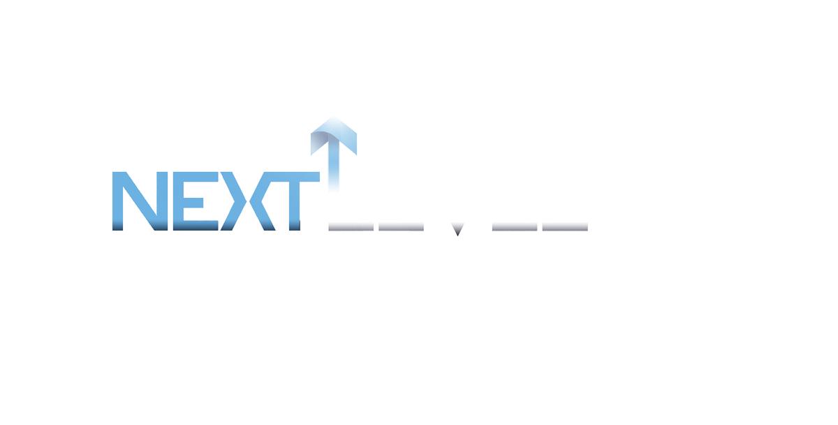 Next_logov2
