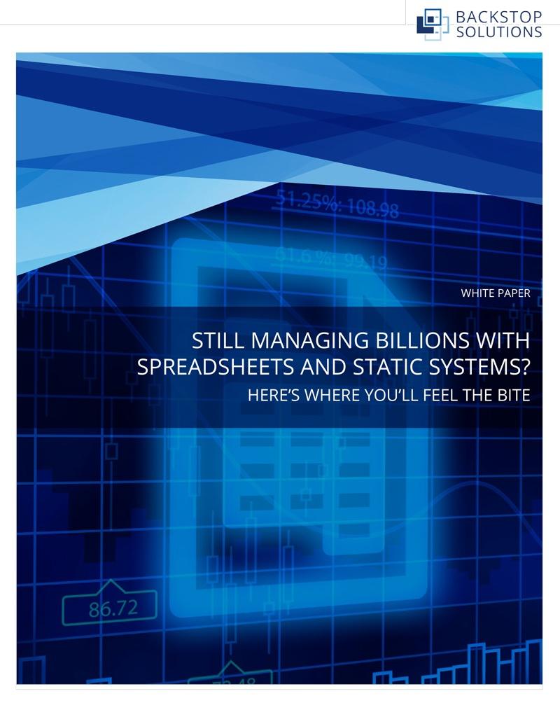Still-Managing-Billions-1.jpg