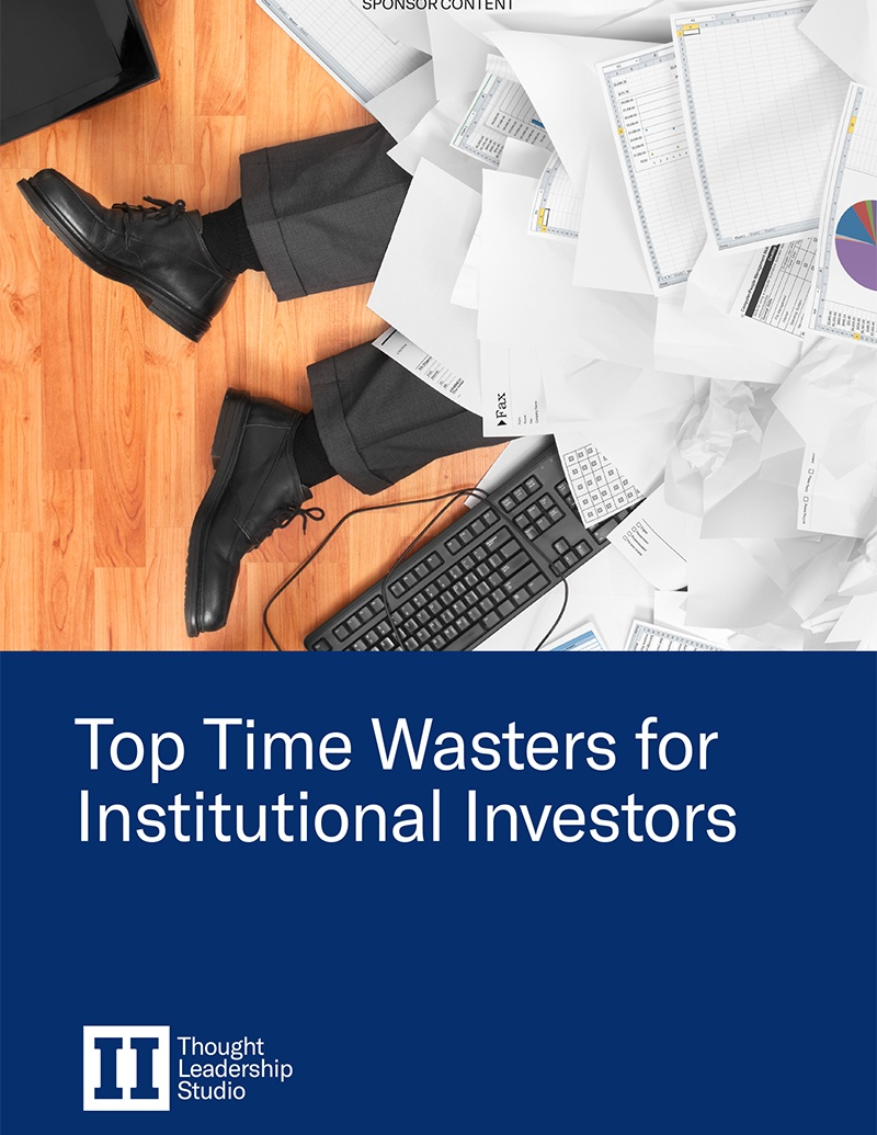 Top-Time-Wasters-for-Institutional-Investors-1.jpg