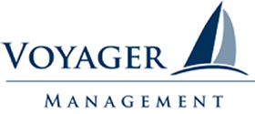 Voyager Management