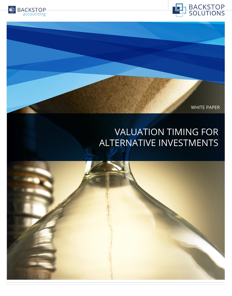 White_Paper_Valuation_Timing_for_Alternative_Investments_2017-1.jpg