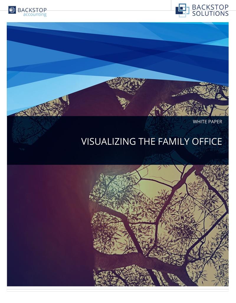 White_Paper_Visualizing_Family_Office_2017-1.jpg