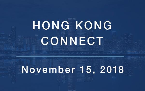 boximage_600x375_hkconnect