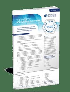 resource-datasheet-accounting