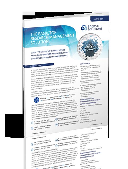 resource-datasheet-research-management