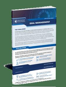 resource-solution-brief-deal-management