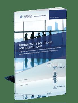 resource-solution-brief-institutions