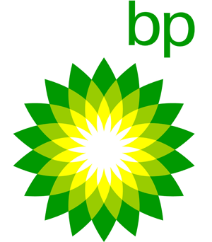 BP_NEW
