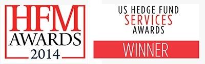 HFM US SERVICE WINNER2014
