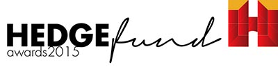 Acquisition HedgeFund Award
