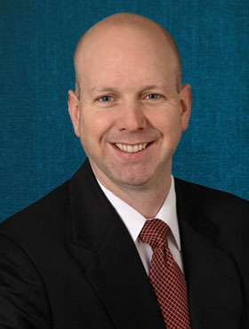 Mike Porter